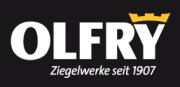 Logo-Olfry