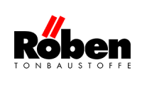 Logo Röben